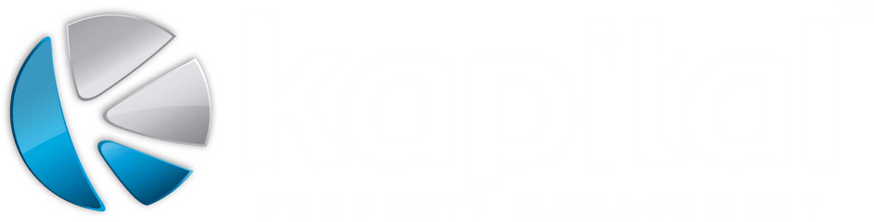 Kapital Property Management